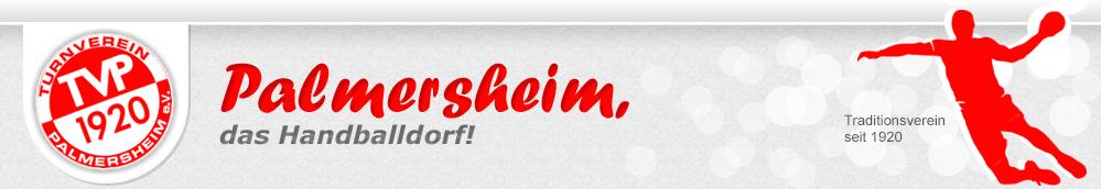 www.tv-palmersheim.de